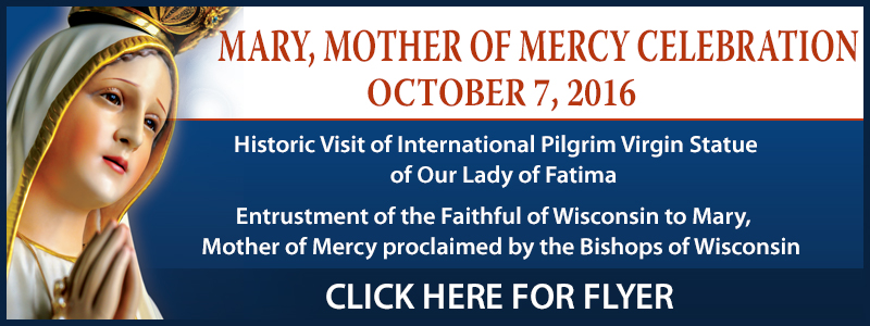 mary-of-mercy-banner
