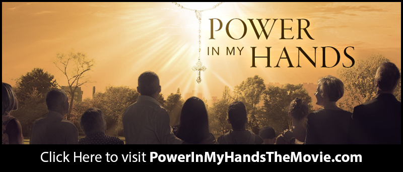 powerinmyhands-banner